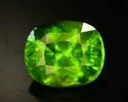 12.75 Ct Top Quality Green Peridot