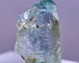 19.55 cts Bueatiful, Superb & Stunning Pakistani waterached Blue Topaz