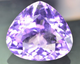 9 CT NATURAL AMETHYST GEMSTONE