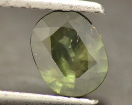 1.40cts Australian Sapphire (RSA399)
