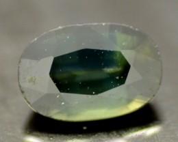 1.38cts Australian Sapphire (RSA400)