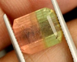 3.5 CTS WATERMELON TOURMALINE PG-2021