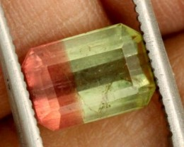 2 CTS WATERMELON TOURMALINE PG-2032