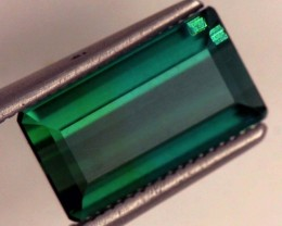 4 CTS  BLUE GREEN TOURMALINE TBM-982