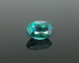 Awesome Topaz Excellent Luster & Color Gemstone Sp4