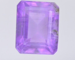 1.35 CT NATURAL BEAUTIFUL SCAPOLITE GEMSTONE FROM AFGHANISTAN