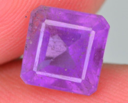 1.75 CT NATURAL BEAUTIFUL SCAPOLITE GEMSTONE FROM AFGHANISTAN