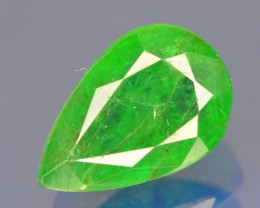5 CT NATURAL BEAUTIFUL EMERALD GEMSTONE FROM PANJSHER