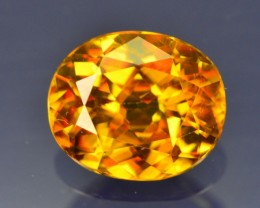 1.65 CT NATURAL BEAUTIFUL SPHENE GEMSTONE