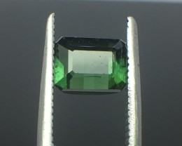 Natural Tourmaline Awesome Color & Luster Gemstone Sp7