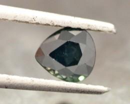 0.98cts Australian Sapphire (RSA418)