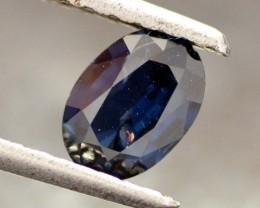 0.95cts Australian Sapphire (RSA420)