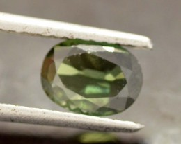 1.61cts Australian Sapphire (RSA422)