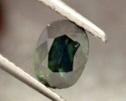 1.34cts Australian Sapphire (RSA425)