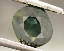 1.34cts Australian Sapphire (RSA426)