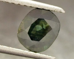 1.75cts Australian Sapphire (RSA427)