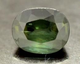 1.83cts Australian Sapphire (RSA439)