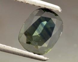 1.70cts Australian Sapphire (RSA445)