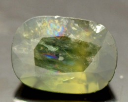 2.09cts Australian Sapphire (RSA446)