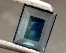 1.05cts Australian Sapphire (RSA448)