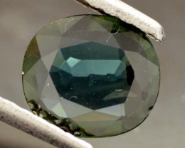 1.56cts Australian Sapphire (RSA454)