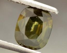 1.25cts Australian Sapphire (RSA456)