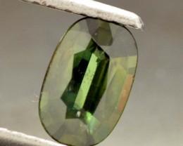 1.54cts Australian Sapphire (RSA463)
