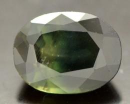 1.91cts Australian Sapphire (RSA465)
