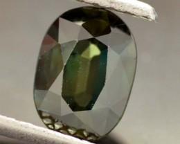 1.85cts Australian Sapphire (RSA468)