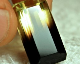 25.83 Carat Bi - Colored Quartz - Superb