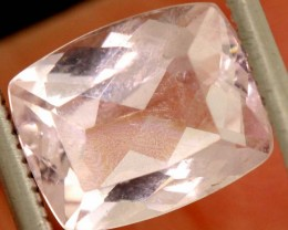 2.9CTS FACETED MORGANITE STONES CG-2217