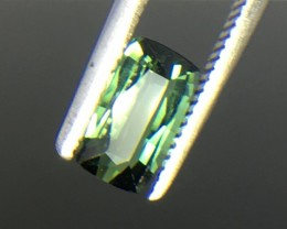 Natural Tourmaline Awesome Color & Luster Gemstone S2