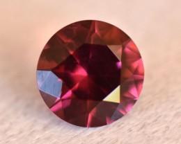 2.45cts Natural Rhodolite Garnet (RG141)