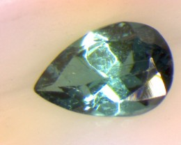 0.37ct ParaibaTourmaline , 100% Natural Gemstone