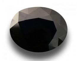 3.90 Carats | Natural Blue Sapphire | Loose Gemstone |Ceylon - New