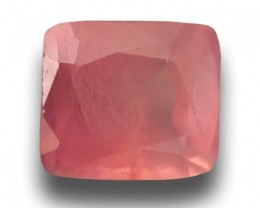 http://www.ebay.com/itm/1-48-CTS-Natural-Pink-Orange-padparadscha-Loose-Gem