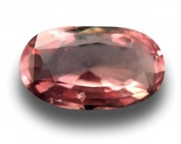 1-09-Carats-Natural-Padparadscha-Loose-Gemstone-New-Sri-Lanka     1-09-Cara