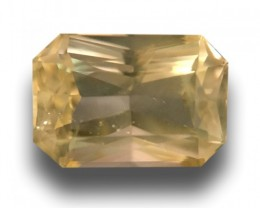 1-82-CTS-Natural-Yellow-sapphire-Loose-Gemstone-New-Sri-Lanka     1-82-CTS-