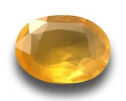 2-08-CTS-Natural-Yellow-sapphire-Loose-Gemstone-New-Sri-Lanka     2-08-CTS-