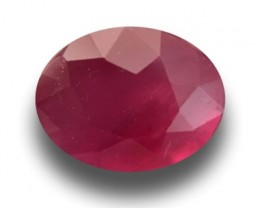 0-93-CTS-Natural-Red-ruby-Certified-Loose-Gemstone-Mozambique