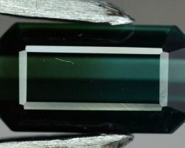 2.3Crt  Beautiful Tourmaline Gemstone From Afghanistan