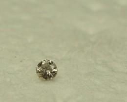 0.03 ct diamond J VS2