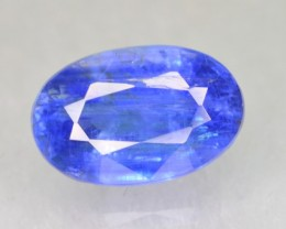 4.75 CT NATURAL HIGH QUALITY KYANITE GEMSTONE