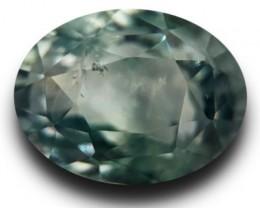 4-1-CTS-Natural-Light-bluish-green-sapphire-New-Certified-Sri-Lanka     4-1
