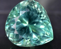 7.15 CT NATURAL SPODUMENE GEMSTONE