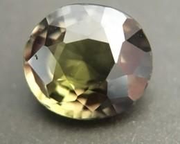 2-01-CTS-Natural-Green-Sapphire-Loose-Gemstone-Sri-Lanka-New     2-01-CTS-N