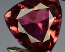 1.45 Crt Amazing Tourmaline Gemstone From Afghanistan
