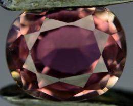 1.60 Crt Amazing Tourmaline Gemstone From Afghanistan
