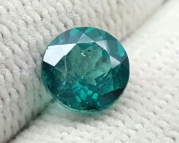 1.65 CT NATURAL TOPAS GEMSTONES FOR SALE