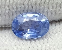 0.85 CT NATURAL SAPPHIRE GEMSTONES FOR SALE